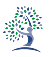 Psychologist London Logo